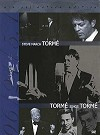 Steve March Torme - Torme Sings Torme -  DVD Audio/Video