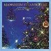 Mannheim Steamroller - A Fresh Aire X-Mas -  CD