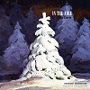 Mannheim Steamroller - Christmas in the Aire -  CD