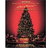 Mannheim Steamroller - Christmas Extraordinaire -  DVD Video