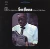 Son House - Father of Folk Blues -  Hybrid Stereo SACD