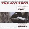 Various Artists - Original Motion Picture Soundtrack - The Hot Spot -  Hybrid Stereo SACD