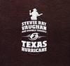 Stevie Ray Vaughan - Texas Hurricane -  SACD Box Set