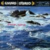 Munch, Boston Symphony Orchestra - Debussy: La Mer (The Sea) / Ibert:  Port Of Call