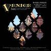 Georg Solti - Venice -  Hybrid Stereo SACD