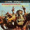 Fritz Reiner - Festival -  Hybrid 3-Channel Stereo SACD