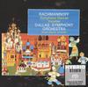 Donald Johanos - Rachmaninoff: Symphonic Dances & Vocalise -  Hybrid Stereo SACD