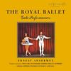 Ernest Ansermet - The Royal Ballet Gala Performances -  SACD Box Set