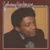 Johnny Hartman - Once In Every Life -  Hybrid Stereo SACD