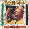 Hugh Masekela - Hope -  Hybrid Stereo SACD
