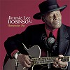 Jimmie Lee Robinson - Remember Me -  CD