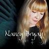 Nancy Bryan - Neon Angel -  Hybrid Stereo SACD