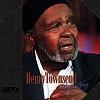Henry Townsend - My Story