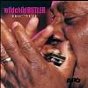 Wild Child Butler - Sho' 'Nuff -  Hybrid Stereo SACD