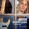 Noah Wotherspoon - Buzz Me