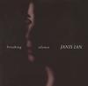 Janis Ian - Breaking Silence -  Hybrid Stereo SACD