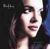 Norah Jones - Come Away With Me -  Hybrid Multichannel SACD