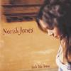 Norah Jones - Feels Like Home -  Hybrid Stereo SACD