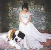 Norah Jones - The Fall -  Hybrid Stereo SACD