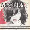 Norah Jones - ...Little Broken Hearts -  Hybrid Stereo SACD