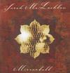 Sarah McLachlan - Mirrorball -  Hybrid Stereo SACD