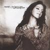 Sarah McLachlan - Afterglow -  Hybrid Stereo SACD