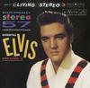 Elvis Presley - Stereo '57 (Essential Elvis Volume 2) -  Hybrid Stereo SACD