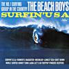 The Beach Boys - Surfin' USA -  Hybrid Stereo SACD