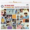 The Beach Boys - All Summer Long -  Hybrid Stereo SACD