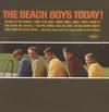 The Beach Boys - Today! -  Hybrid Stereo SACD