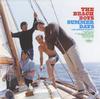 The Beach Boys - Summer Days (And Summer Nights!!) -  Hybrid Stereo SACD