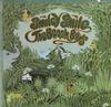 The Beach Boys - Smiley Smile -  Hybrid Stereo SACD