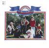The Beach Boys - Sunflower -  Hybrid Stereo SACD