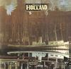 The Beach Boys - Holland -  Hybrid Stereo SACD
