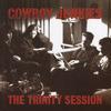 Cowboy Junkies - The Trinity Session -  Hybrid Stereo SACD