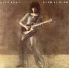 Jeff Beck - Blow By Blow -  Hybrid Multichannel SACD