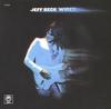 Jeff Beck - Wired -  Hybrid Stereo SACD