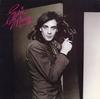 Eddie Money - Eddie Money -  Hybrid Stereo SACD