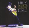 Nils Lofgren - Acoustic Live -  Hybrid Stereo SACD