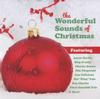 Various Artists - The Wonderful Sounds Of Christmas -  Hybrid Stereo SACD