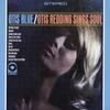 Otis Redding - Otis Blue -  Hybrid Stereo SACD