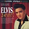 Elvis Presley - 24 Karat Hits -  Hybrid Stereo SACD