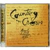 Counting Crows - August And Everything After -  Hybrid Stereo SACD