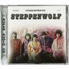 Steppenwolf - Steppenwolf -  Hybrid Stereo SACD