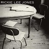 Rickie Lee Jones - It's Like This -  Hybrid Stereo SACD