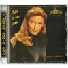 Julie London - Julie Is Her Name Vol. 2 -  Hybrid Stereo SACD