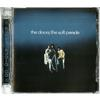 The Doors - The Soft Parade -  Hybrid Multichannel SACD