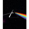 Pink Floyd - The Dark Side Of The Moon -  Hybrid Multichannel SACD