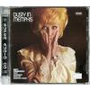 Dusty Springfield - Dusty In Memphis -  Hybrid Stereo SACD
