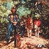 Creedence Clearwater Revival - Green River -  Hybrid Stereo SACD